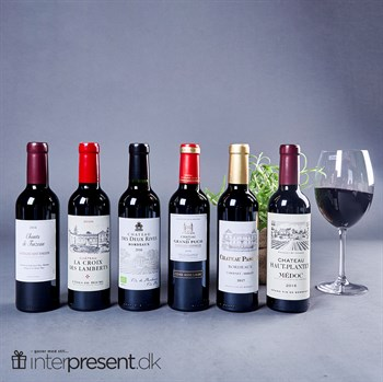 Collection Bordeaux